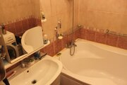 Балашиха, 2-х комнатная квартира, ул. Карбышева д.1, 5700000 руб.