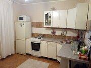 Раменское, 1-но комнатная квартира, ул. Приборостроителей д.12, 3800000 руб.