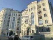 Продажа квартиры, Ул. Береговая