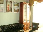 Москва, 3-х комнатная квартира, Кутузовский пр-кт. д.19, 17000000 руб.