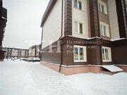 Королев, 1-но комнатная квартира, ул. Горького д.79к22, 2780000 руб.