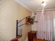 Электросталь, 3-х комнатная квартира, Ленина пр-кт. д.47/12, 3650000 руб.