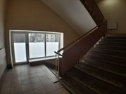 Офис 117 кв.м. в аренду у метро Проспект Вернадского, 18645 руб.