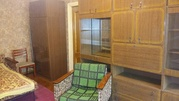 Клин, 1-но комнатная квартира, ул. Загородная д.34, 14000 руб.