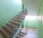 Троицк, 3-х комнатная квартира, Сиреневый б-р. д.6, 5650000 руб.