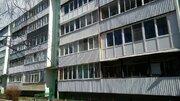 Клин, 1-но комнатная квартира, Северный пер. д.39а, 1850000 руб.