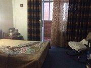 Мытищи, 4-х комнатная квартира, ул. Сукромка д.5, 14500000 руб.
