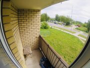 Клин, 1-но комнатная квартира, ул. 60 лет Комсомола д.18 к3, 2100000 руб.