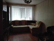 Высоковск, 2-х комнатная квартира, ул. Ленина д.28, 15000 руб.