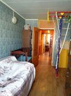 Электроугли, 3-х комнатная квартира, ул. Пионерская д.2б, 3800000 руб.