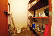 Продается гараж., 1299990 руб.
