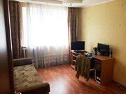 Дмитров, 3-х комнатная квартира, ДЗФС мкр. д.18, 3700000 руб.