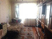 Клин, 2-х комнатная квартира, Молодежный проезд д.10, 2080000 руб.