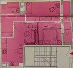 Мытищи, 1-но комнатная квартира, Ярославское ш. д.93, 3910000 руб.