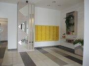 Зеленоград, 1-но комнатная квартира, Дмитрия Разумовского д.2306Б, 4950000 руб.