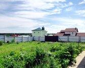 Дом с отделкой. Калужское ш. 12 млн, 12000000 руб.