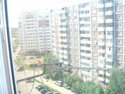Голицыно, 1-но комнатная квартира, Петровское ш. д.5, 23000 руб.