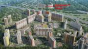 Химки, 3-х комнатная квартира, Савхозная д.27, 8200000 руб.