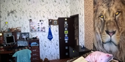Жуковский, 4-х комнатная квартира, ул. Жуковского д.18, 8200000 руб.