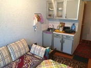 Протвино, 2-х комнатная квартира, ул. Победы д.12, 1550000 руб.