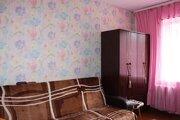 Можайск, 3-х комнатная квартира, ул. 20 Января д.25, 4350000 руб.