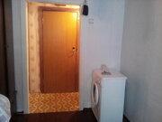 Комната 14,5 кв.м , пр-т Ленина д.15, 850000 руб.