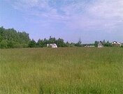 Продам земельный участок 15 соток (ЛПХ), д.Титково, 750000 руб.