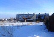 12 соток ИЖС в Солнечногорске, 1600000 руб.