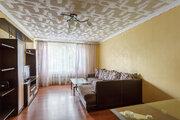 Купить квартиру в Перово, около Измайловского парка!