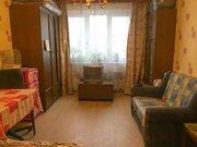Москва, 2-х комнатная квартира, ул. Новгородская д.26, 8500000 руб.