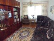 Продаётся 2ух-комнатная квартира г. Можайск (вдо)