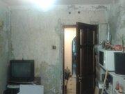 Можайск, 3-х комнатная квартира, ул. Полосухина д.4, 3300000 руб.