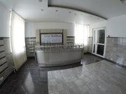 Сдается отличный офис 30м2, 13200 руб.