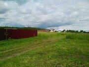 Продается земельный участок, Павловский Посад, 11 сот, 350000 руб.