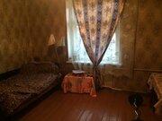 Воскресенск, 2-х комнатная квартира, ул. Победы д.18, 3100000 руб.