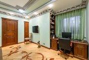 Москва, 4-х комнатная квартира, Ленинский пр-кт. д.111 к1, 59000000 руб.