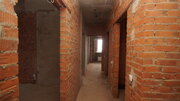 Лобня, 2-х комнатная квартира, ул. Ленина д.67, 5000000 руб.