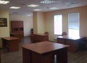 Аренда офиса м. Полянка, 30000 руб.