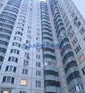 Москва, 4-х комнатная квартира, ул. Перекопская д.34к4, 22000000 руб.