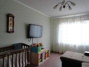 Москва, 1-но комнатная квартира, Задонский проезд д.24 к1, 4800000 руб.