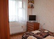 Москва, 3-х комнатная квартира, Сколковское ш. д.32 к3, 11950000 руб.