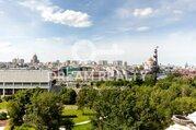 Москва, 5-ти комнатная квартира, Якиманский пер. д.6, 245000000 руб.