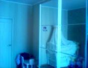Люберцы, 1-но комнатная квартира, Пос.Калинина д.50, 5400000 руб.