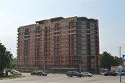 Домодедово, 2-х комнатная квартира, Каширское ш. д.6, 4158000 руб.