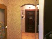 Москва, 3-х комнатная квартира, ул. Маршала Савицкого д.28, 8300000 руб.