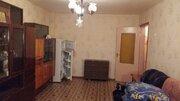Клин, 1-но комнатная квартира, ул. 50 лет Октября д.27, 15000 руб.