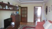 3-комнатная квартира г. Дмитров, ул. Оборонная