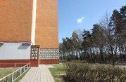 Балашиха, 1-но комнатная квартира, ул. Твардовского д.18, 3650000 руб.