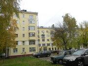 Химки, 4-х комнатная квартира, ул. 8 Марта д.3, 8900000 руб.