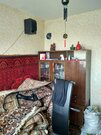 Продается комната г. Фрязино, пр-кт Мира, д. 31, 800000 руб.